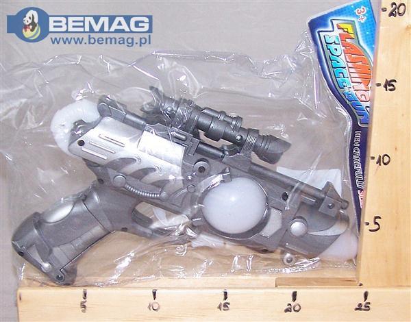Pistolet HIT80921