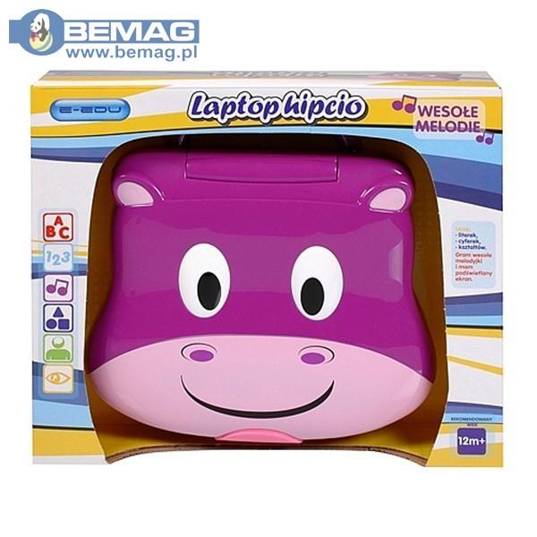 Laptop HIPCIO AR LA0003