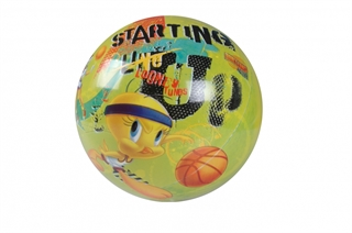 Piłka Looney Tunes X-WB-LT-010 AR