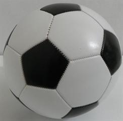 Piłka nożna AR 9997
