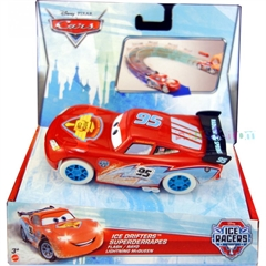 S.CENA CARS lodowy samoch. CDN67 CDN68