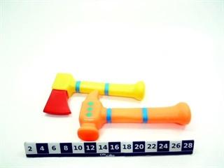-Zabawka narzędzia 103a AM