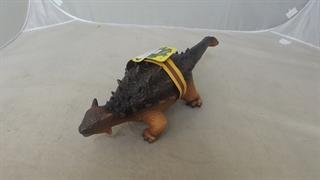 Dinozaur z dźwiękiem L290 CAB