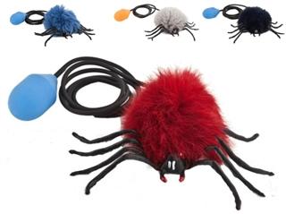 -Skaczący pająk 109A AM
