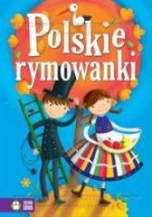 Polskie rymowanki ZS