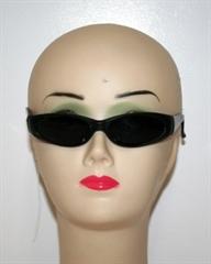 Okulary 2876A MID