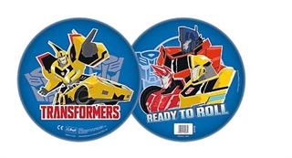 S.CENA 60438 Piłka Transformers