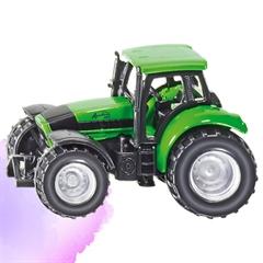 SIKU Traktor Deutz 0859