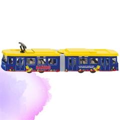 SIKU Tramwaj 1615