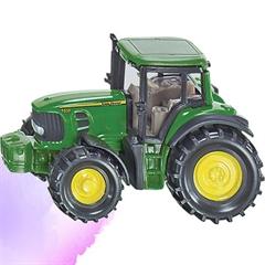 SIKU Traktor John Deere 1009