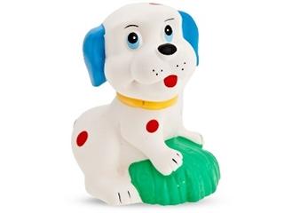 -Zabawka do kąpieli 003A AM