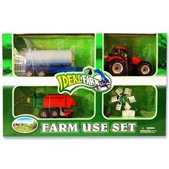 Farma 04115 HIT