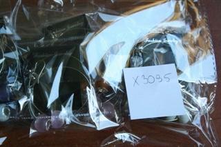 Biżuteria X3095 MID