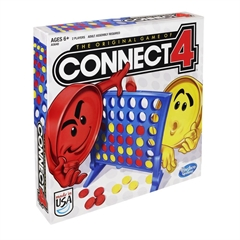 PROM BRB GRA CONNECT 4 A5640