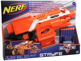 PROM Nerf Stryfe A0200