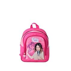 -Plecak 10 Violetta 12
