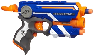 PROM Nerf Frestrike Elite 53378