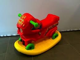 -Motor-bujak-jezdzik JAST