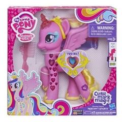 PROM My Little pony B1370 Księżniczka Cadance