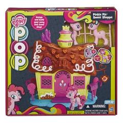 PROM My Little Pony POP A8203 Cukiernia