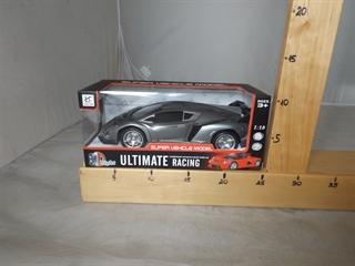 Auto na baterie 015584 MR