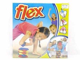 S.CENA GRA ZRĘCZNOŚCIOWA FLEX IC
