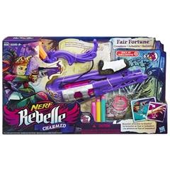 Nerf Rebelle Charmed B1698 Fair Fortune
