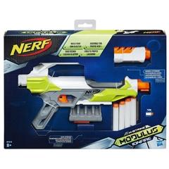 PROM Nerf Modulus B4618 Ionfire HASBRO