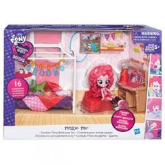 PROM My Little Pony Equestria Girls B4911