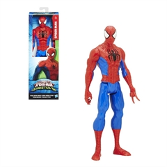 PROM SPIDERMAN Ultimate Sinister 6 B5753