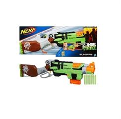 PROM NERF Zombie Strike A6563 Slingfire