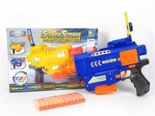 Broń 006560 RM