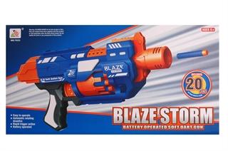 Broń na strzałki X-6491471 AR