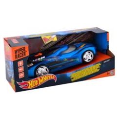S.CENA HYPER RACER-SPIN KING 90532 DUM