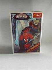 PROM TREFL 91423_Mini 60 el. SPIDERMAN DisneyMarvel Spiderman