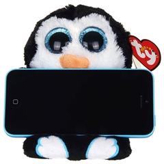 *Peek-a-Boos Penni-penguin MET
