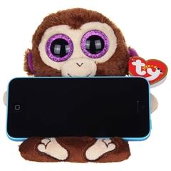 *Peek-a-Boos Chimps-monkey MET