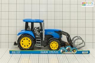 Traktor TG364339