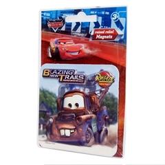 Magnes CARS 47112 HAL
