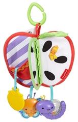 BRB FP aktywizujące jabłuszko szeleszczące DFP88