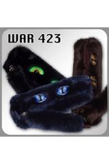 PROM Piórnik WAR 423