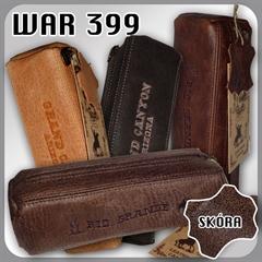 PROM Piórnik WAR 399