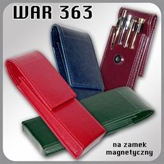 PROM Piórnik WAR 363