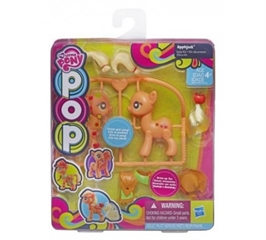 PROM My Little Pony Pop B0737 Modne