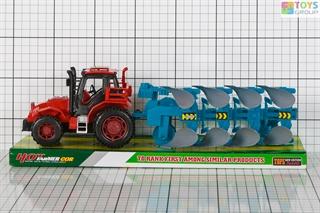 Traktor TG202076