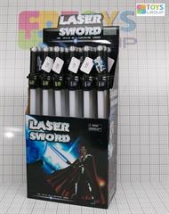 Miecz na baterie TG366483