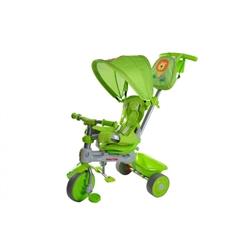 S.CENA Rowerek BT 2015 zielony MAD70252