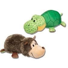 *Flipazoo Jeż-Żółw FLP1038