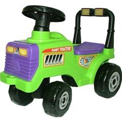 Jeździk-traktor  quot;Mitia quot;