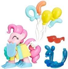 S.CENA My Little Pony Kucykowi PrzyjacieleB5389